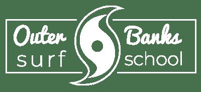 OBX Surf School